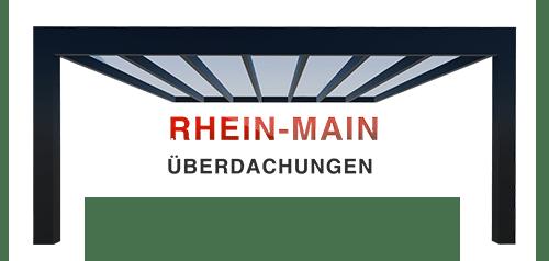 Rhein Main Ueberdachungen